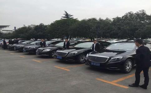 上海租车,上海租大巴车,上海租车网,上海旅游租车,上海班车租赁