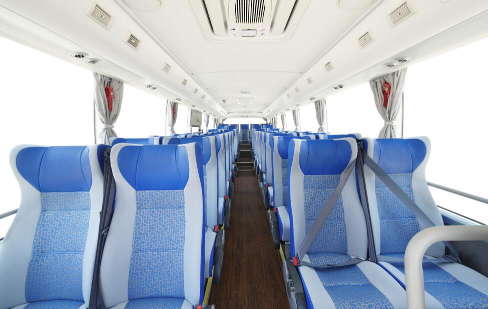 上海租大巴车,上海大巴租车,新能源大巴租赁,上海班车租赁
