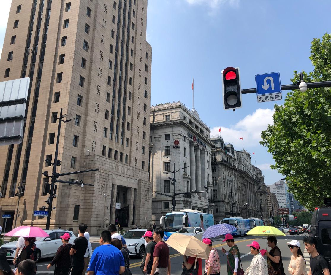 上海租车|上海租大巴车|上海汽车租赁公司